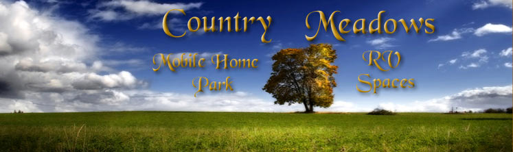 Country Meadows MHP